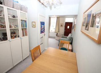 Thumbnail 2 bedroom terraced house for sale in St. James Green, Thirsk