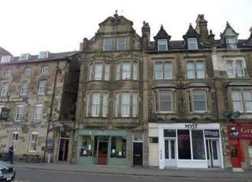 Thumbnail 1 bed flat for sale in Eagle Parade, Buxton