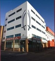 Thumbnail Serviced office to let in Blades Enterprise Centre, Sheffield