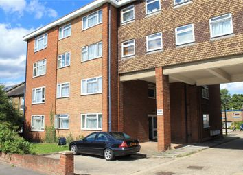 Thumbnail 1 bed flat for sale in Parkdale, Bounds Green Road, London