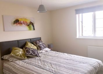 Thumbnail Room to rent in Knox Road, Wellingborough, Northamptonshire