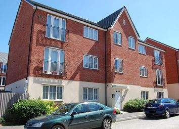 Thumbnail 2 bedroom flat to rent in Bolsover Road, Grantham