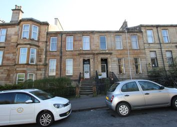 2 bed flat to rent in Pollokshields, Shields Road, - Unfurnished G41