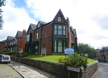 Office to let in 1 Westgate Avenue, Bolton BL1