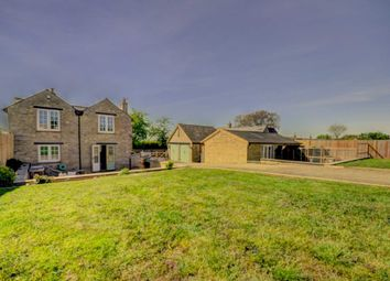 Thumbnail 4 bed country house for sale in Pimlico, Brackley