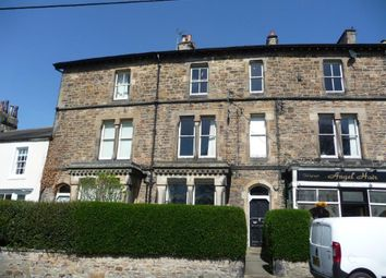 Thumbnail 2 bed flat to rent in High Green, Gainford, Darlington