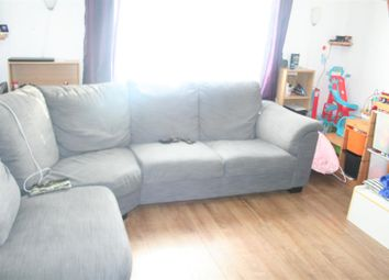 Thumbnail 2 bed terraced house for sale in Lentmead Road, Bromley