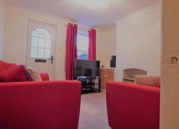 Thumbnail 3 bed terraced house for sale in Ontario Road, Lowestoft