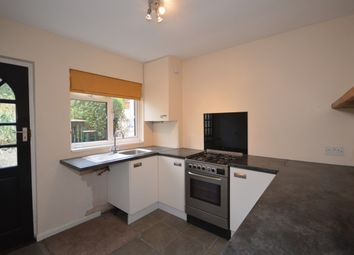 Thumbnail 2 bed property to rent in Smithy Wood Crescent, Woodseats