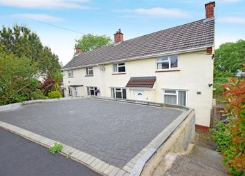 3 bed property for sale in Lodway Close, Pill, Bristol BS20