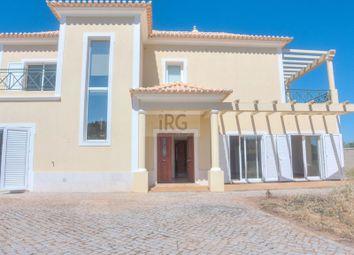 Thumbnail 3 bed villa for sale in São Brás De Alportel, São Brás De Alportel, São Brás De Alportel
