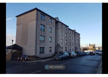 Thumbnail 2 bedroom flat to rent in Dunbeth Road, Coatbridge