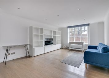 Thumbnail 2 bed flat to rent in Royal Westminster Lodge, 3 Elverton Street, London