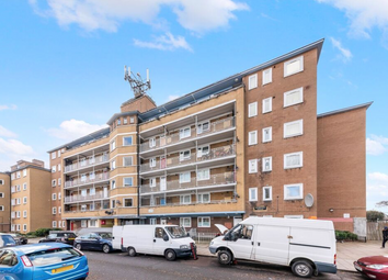 Thumbnail 2 bed flat for sale in Tulse Hill, London