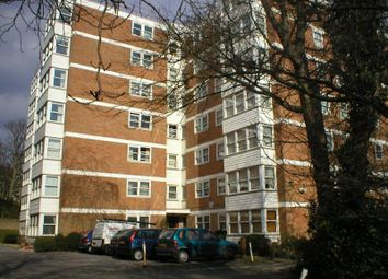 2 bed property to rent in Montpelier Road, Brighton BN1