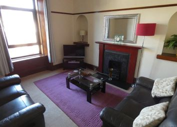 1 bed flat to rent in Belmont Road, Kittybrewster, Aberdeen AB25