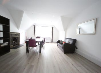 Thumbnail 3 bed flat to rent in Platts Lane, Hampstead, London