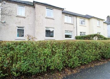 Thumbnail 3 bed flat for sale in Briar Drive, Clydebank
