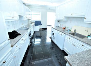 Thumbnail 5 bedroom semi-detached house to rent in Malvern Road, Thornton Heath