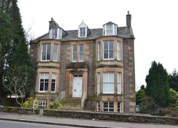 Thumbnail 5 bed shared accommodation to rent in Henderson Street, Bridge Of Allan, Stirling