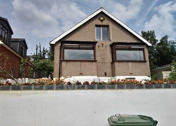 Thumbnail 5 bed property to rent in Pembroke Road, Erith