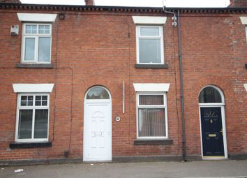 Thumbnail 2 bed terraced house for sale in Grimshaw Lane, Middleton, Manchester