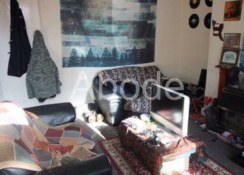 2 bed property to rent in Harold Mount, Leeds, West Yorkshire LS6