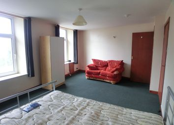 Thumbnail 3 bed flat to rent in Cowell Street, Llanelli