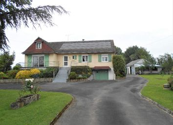 Thumbnail 5 bed country house for sale in Romagny, France