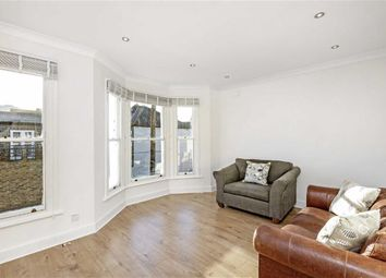 Thumbnail 2 bed flat to rent in Glenrosa Street, Fulham, London