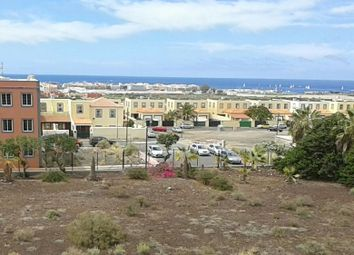 Thumbnail 3 bed apartment for sale in Las Rosas, Arona, Tenerife, Canary Islands, Spain