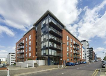 Thumbnail 1 bed flat to rent in Pioneer (Jupiter Apartments), 42 Ryland Street