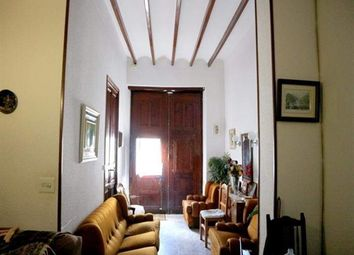 Thumbnail 6 bed villa for sale in Pedreguer, Alicante, Spain