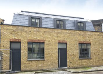Thumbnail 2 bed property for sale in Webber Street, London