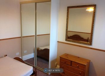 Thumbnail Room to rent in Laburnum Grove, Portsmouth