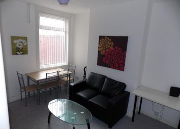 Thumbnail 2 bed shared accommodation to rent in Kildare Street, Middlesbrough