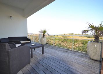Thumbnail 3 bed apartment for sale in Anglet, Pyrenees Atlantiques, France