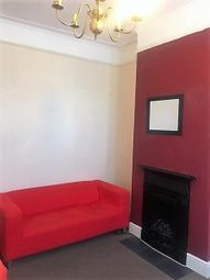 Thumbnail 2 bed flat to rent in Leabridge Road, Leyton London