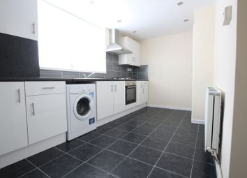 Thumbnail Room to rent in Stanford Place, London