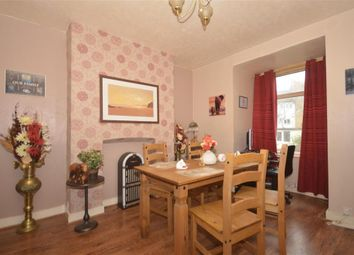 Thumbnail 3 bedroom terraced house for sale in Nash Court Road, Margate, Kent