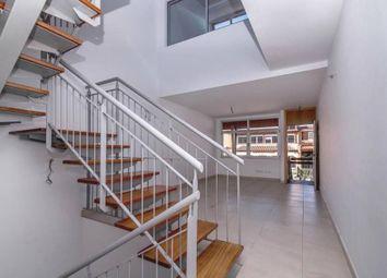 Thumbnail 3 bed town house for sale in Juan XXIII-Santidad, Arucas, Spain