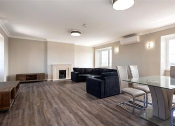 Thumbnail 2 bedroom flat to rent in St John's Wood Court, St Johns Wood Road, London