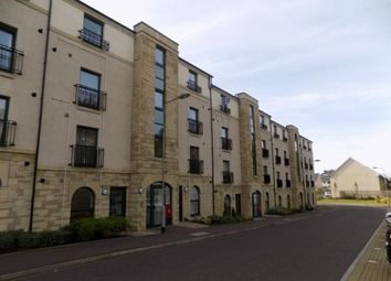 Thumbnail 2 bed flat to rent in Lady Campbells Court, Dunfermline