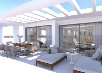 Thumbnail 2 bed penthouse for sale in Casares, Malaga, Spain