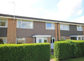 Thumbnail 3 bed terraced house to rent in Ashlands Road, Northallerton