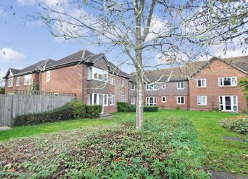 Thumbnail 1 bed flat for sale in Haddenhurst Court, Bracknell