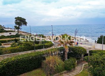 Thumbnail 6 bed property for sale in Boulevard Du Cap, Antibes, France