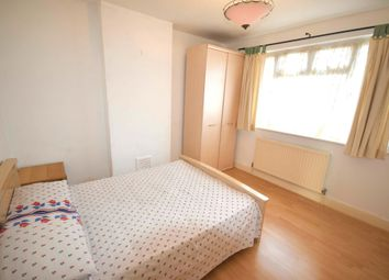 Thumbnail Room to rent in Kynaston Avenue, Thornton Heath