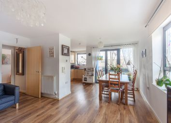 Thumbnail 2 bed flat for sale in Stanley Road, Acton, London