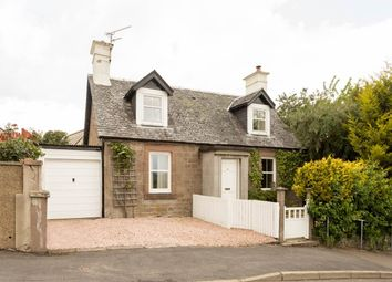 Thumbnail 3 bed detached house for sale in Fairies Road, Perth